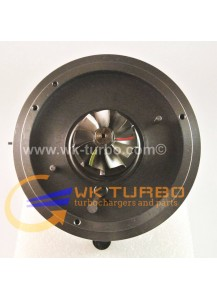 WK01060 Garrett Turbo patroon GTB1549VK 762463-0002