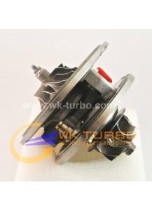 WK01013 Turbo Patroon Garrett GT2056V 765155-0008