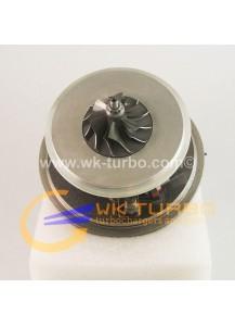 WK01032 Garrett Turbocharger Cartridge GT1646V 765261