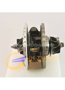 WK01011 Turbo Patroon Garrett GT1749V 766340-5001S