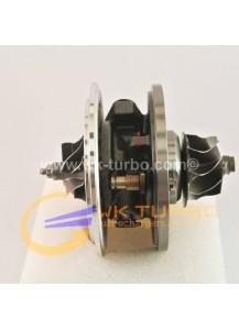 WK01011 Turbocharger Cartridge Garrett GT1749V 766340-5001S