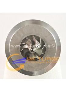 WK01010 Turbocharger Cartridge Garrett GT1749MV 767835-5001S
