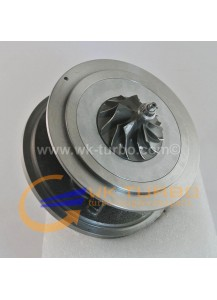 WK01009 Turbocharger Cartridge Garrett GTB1749VK 798128