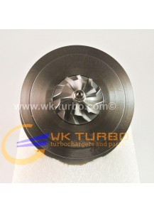 WK01058 Garrett Turbo patroon GTC1446VMZ 803955-0005