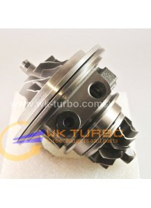 WK01019 Turbo Patroon BorgWarner K0422-882