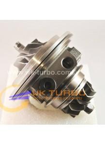 WK01019 Turbocharger Cartridge BorgWarner K0422-882