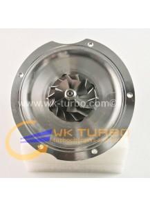 WK01069 IHI Turbocharger Cartridge VJ32 VIA10019