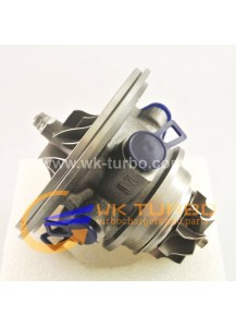 WK01002 Turbo Patroon IHI RHF4 VT10