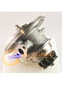 WK01018 Turbocharger Cartridge IHI RHF4 VV14