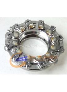 WK02002 Turbocharger Nozzle ring VNT VGT TD04L 49377-07515