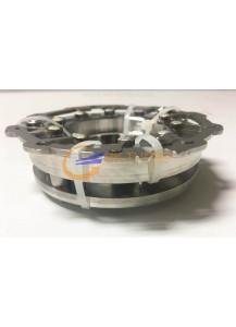WK02025 Garrett Turbocharger Nozzlering GT1544V 753420