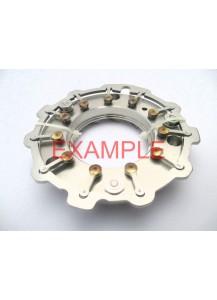 WK02016 Garrett Turbocharger nozzlering GT2256V 711009-0001